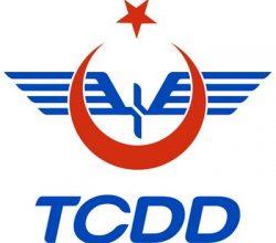 TCDD Ankara İnşaat mühendisi alım ilanı