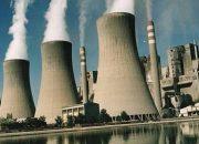 Termik Santral Planlarına Yürütmeyi Durdurma Kararı