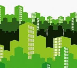 Yeşil Binalar Zirvesine Son Günler