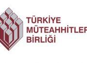 TMB İnşaat Sektörü Analiz Raporu Mart 2015