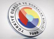 TOBB da Kriz Masası Kurdu