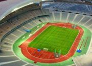 İki dev stadyum ihaleye çıkıyor