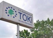 TOKİ'ye ucuz konut talebi yağıyor!