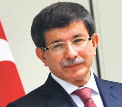 TOKİ, Başbakan Davutoğlu'na Bağlı Kaldı