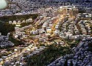 TOKİ'ye Kentsel Dönüşüm Projeleri Uygulama Yetkisi Veren Yönetmeliğe Danıştay Freni