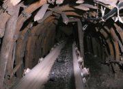 TTK, 294 Bin 61 Ton Kömür Üretti