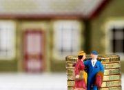 Tüketici ve Konut Kredisi Kullananların Sayısı 15,6 Milyona Ulaştı