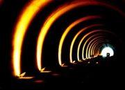 14 yeni tünel geliyor