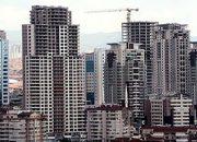 Kentsel Dönüşüme Harç Yok, Yeni Yapılara Var