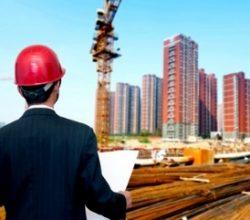 Türkiye'nin Büyümesi İnşaat Sektörüne Yaradı