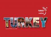 Türkiye'nin Onur Ülkesi Olduğu MIIM 2013'e Geri Sayım BaşladıP