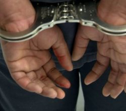 İnşaat Sektöründe Üçüncü Gözaltı
