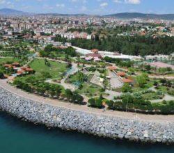Akfen GYO'dan Tuzla'ya 15 milyon TL'lik otel yatırımı