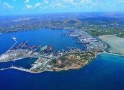 Tuzla Marina'ya Denizaltı Tren ve Akvaryum Müjdesi…
