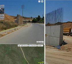 Tuzla'da 4 yıldır kaçak inşaat!