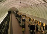 Gülermak, Varşova Metrosunda Hedefe Yaklaşıyor
