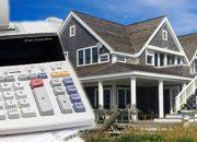 İşsiz ev sahibi emlak vergisi ödemeyecek