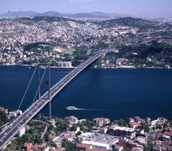 Dev Anketten İstanbul Çıktı