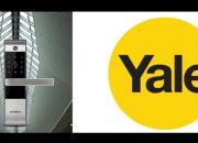Yale Kilit, iç mimarlarla buluşuyor!