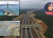 Yavuz Selim Köprüsü'nün Faturasını da Halk Ödeyecek