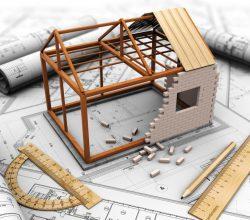 Ev Sahiplerinin Yeni İnşaat Evleri Hakkında Bilmesi Gerekenler