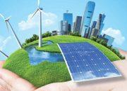 Okyanustan Enerji Üretimi Yaygınlaşıyor, Türkiye Ne Durumda?