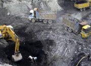 Yeraltı Maden Uzmanı İstihdamına Dair Esaslar Belirlendi