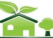 Binalarda 'Yeşil Sertifika' dönemi!
