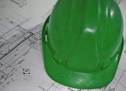 Yeşil mühendislerin mesaisi başlıyor
