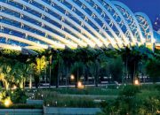 Yeşil Binalar Zirvesi Şubat'ta