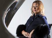 Tepkilerin odağındaki ünlü Mimar Zaha Hadid kendisini savundu