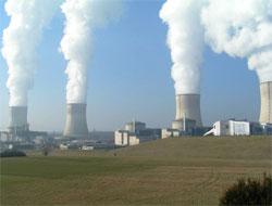 Çernobil'in Yıldönümüde Sinop 'Nükleere Hayır' Dedi