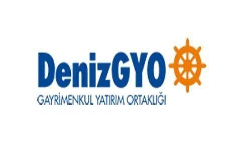 Deniz GYO'dan tasarrufun iptali davası açıklaması