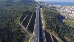 İstanbul İlk 10'a Girdi haberi