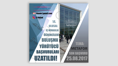 Yabancılar Türkiye'deki projelere gözünü dikti haberi