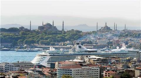 İstanbul Kaç Para Eder?