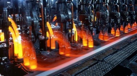 Şişecam'ın Tesisi Avusturyalı Şirkete Satılıyor