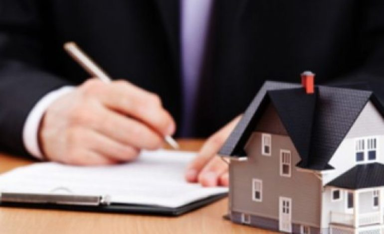 Emlakçıda İmzalanan Satış Sözleşmesinin Hükmü