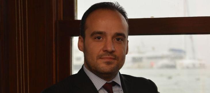 Emrullah Eruslu, 2016 yılı eylem planı yalıtım sektörüne atılım yaptırır