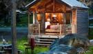 Harika evler, düş evler, harika tasarımlar  I
