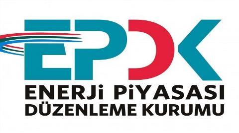 EPDK'dan 6 Şirkete 4,3 Milyon Liralık Ceza