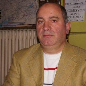 Erzurumda Emlak Satışı Durma Noktasına Geldi