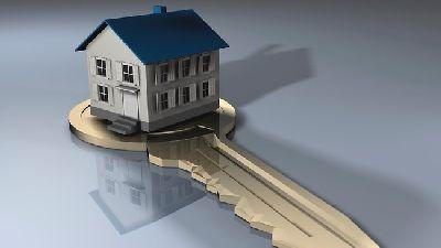 Ev sahibi ne kadar kira artışı yapabilir?