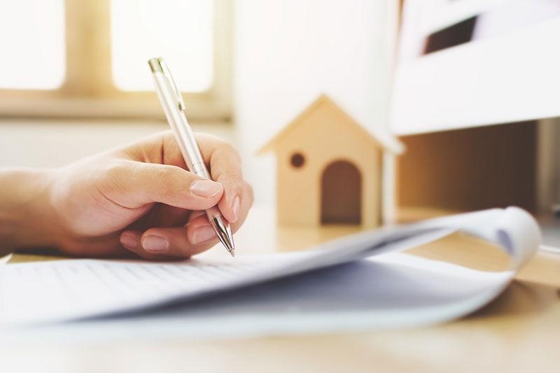 ev kiralamak