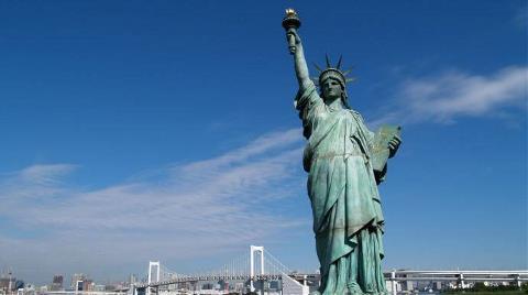 Küresel Isınmanın Tehdit Ettiği 6 Dünya Mirası Bölgesi