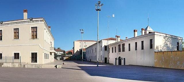 Edirne'de Bir Mimarlık Atölyesi: Akış. Nasıl?