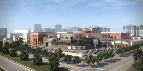 Forum Diyarbakır Yükselmeye Devam Ediyor