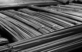 Güncel İnşaat Demiri – Hasır Çelik ve Hurda  Fiyatları  📈  2020 (GÜNLÜK)