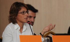 Yılın Kadın Mimarı Ödülü'ne Türkiye'den Gonca Paşolar Aday Gösterildi