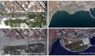 Google Earth ile 10 Sene Önce ve Bugün İstanbul – Fotoğraf Galerisi